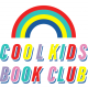 COOL KIDS BOOK CLUB