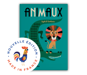 animaux madeinfrance vignette