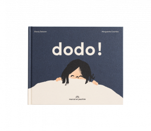 dodo couv