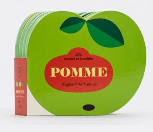 vignette pomme 300x260 2
