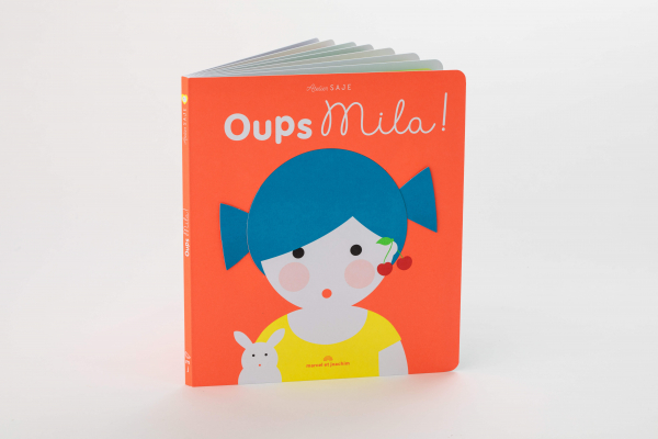 livre-enfants-ateliersaje-mila-couv