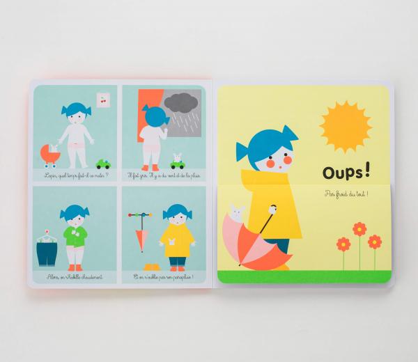 livre-enfants-ateliersaje-mila-double1bis