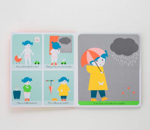 livre-enfants-ateliersaje-mila-double1