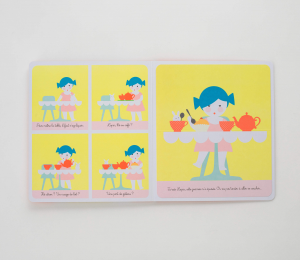 livre-enfants-ateliersaje-mila-double2
