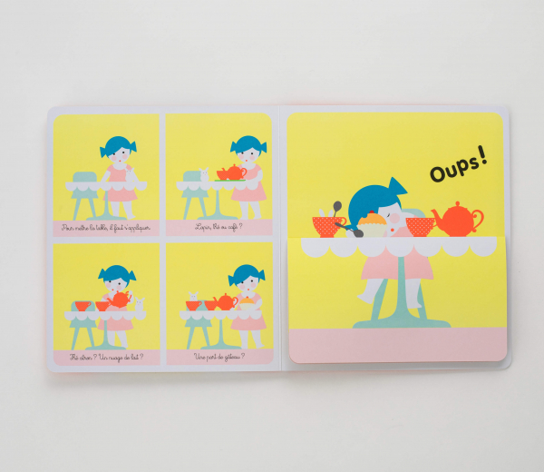 livre-enfants-ateliersaje-mila-double2bis
