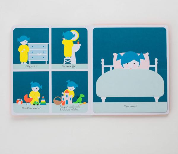 livre-enfants-ateliersaje-mila-double3