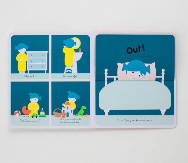 livre-enfants-ateliersaje-mila-double3bis